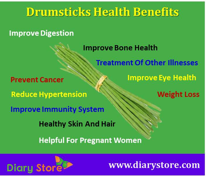 how to cook drumstick vegetable