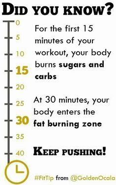 Your 20 Minute Workout Chocolate Milkshake Giveaway Peanut Er And Peppers