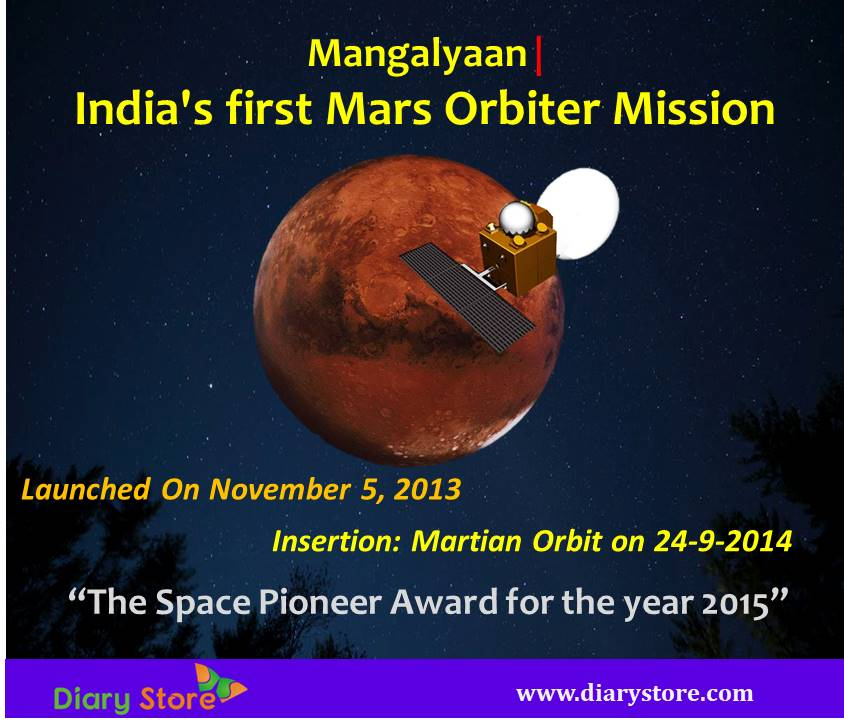 mars mission india creates history as mangalyaan - 844×722