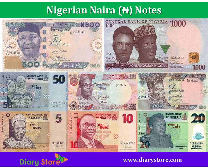 1000 south africa currency to naira