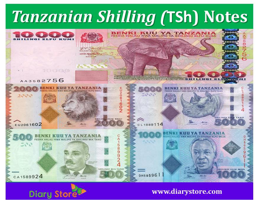 Tanzania forex exchange rates forex magic machine review