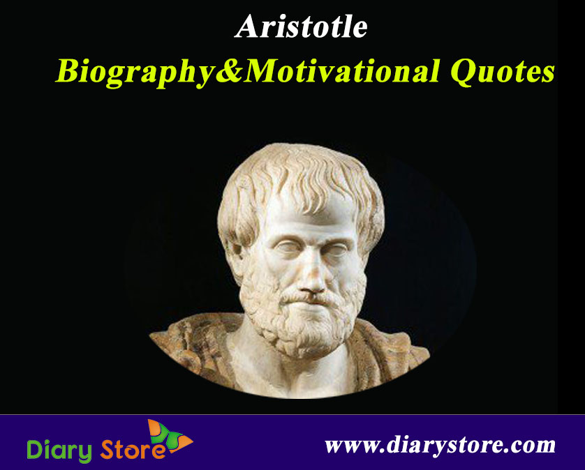 aristotle biography Aristotle was appointed as the head of the royal academy of macedon during aristotle's time in the macedonian court, he gave lessons not only to alexander.