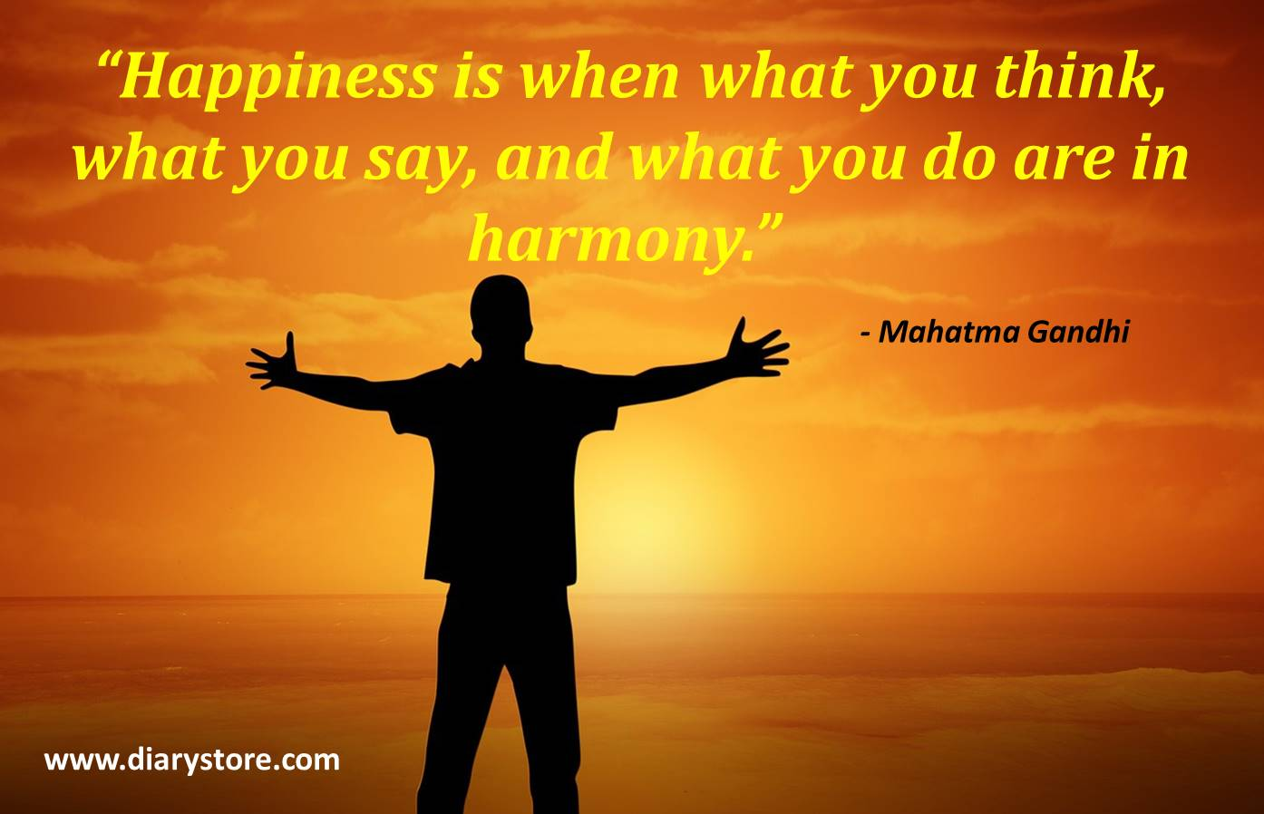 Inspirational Quotations Happiness Quotes  Happy Quotations Most Inspirational Quotes