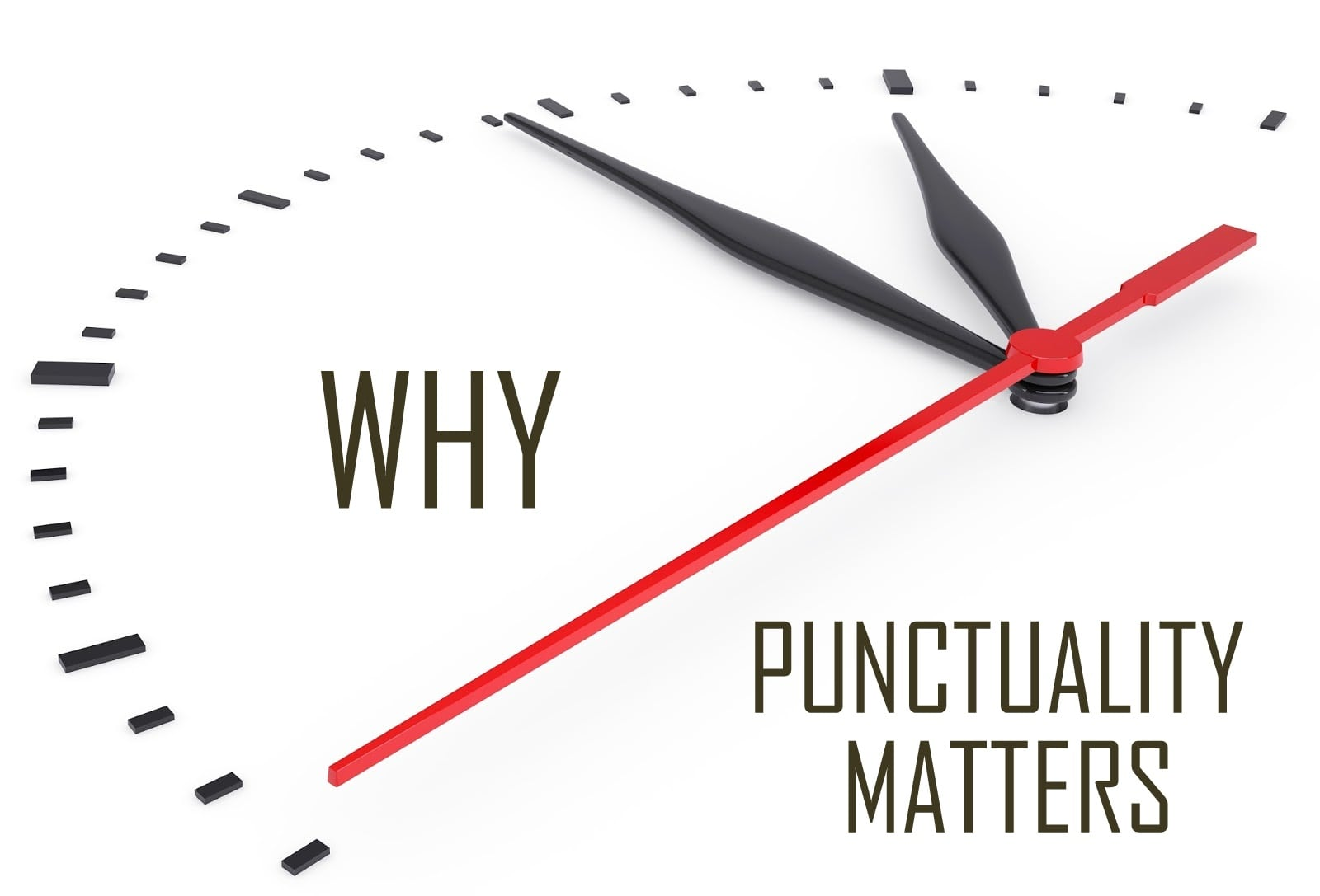 punctuality time discipline Punctuality and discipline discipline is one of the key elements in the life of a person students can only succeed in their studies if they use as much time as possible revising and learning key.