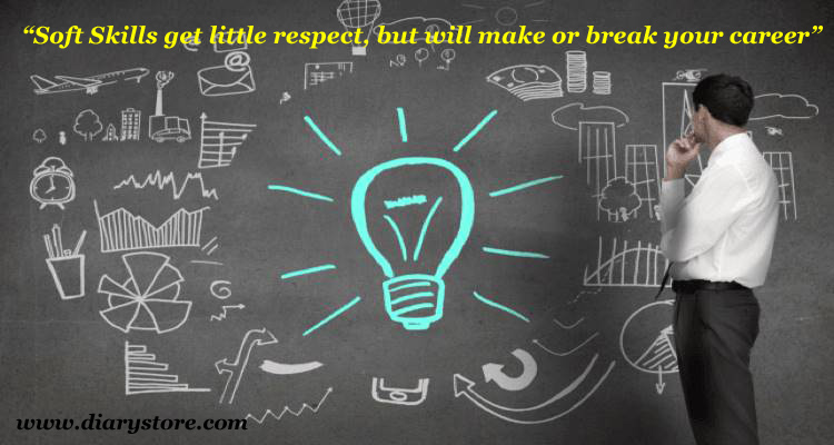 soft skills quotes communication quotes skills time