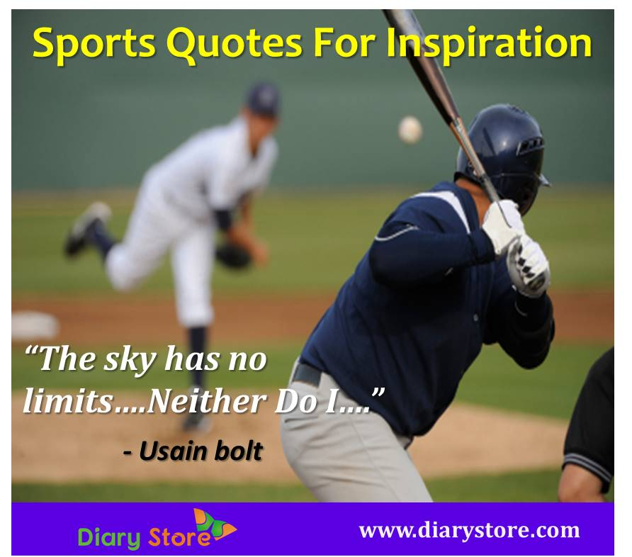 Sports Quotes Inspirational Quotes Motivational Athlete Quotes Enchanting Inspirational Sports Quotes