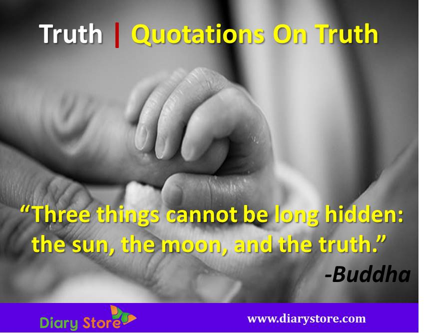 truth motivational quotations quotations on truth truth quotes