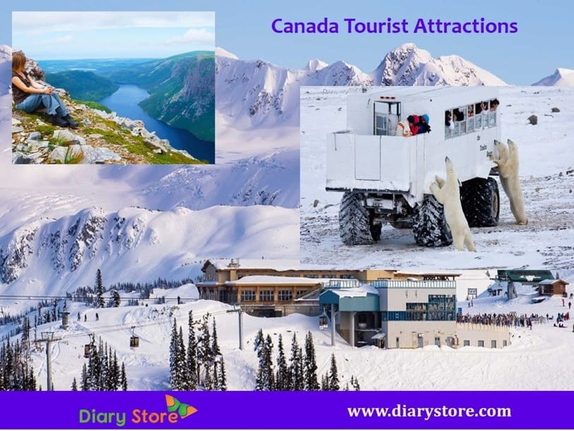 Image Result For Most Popular Tourist Attractions