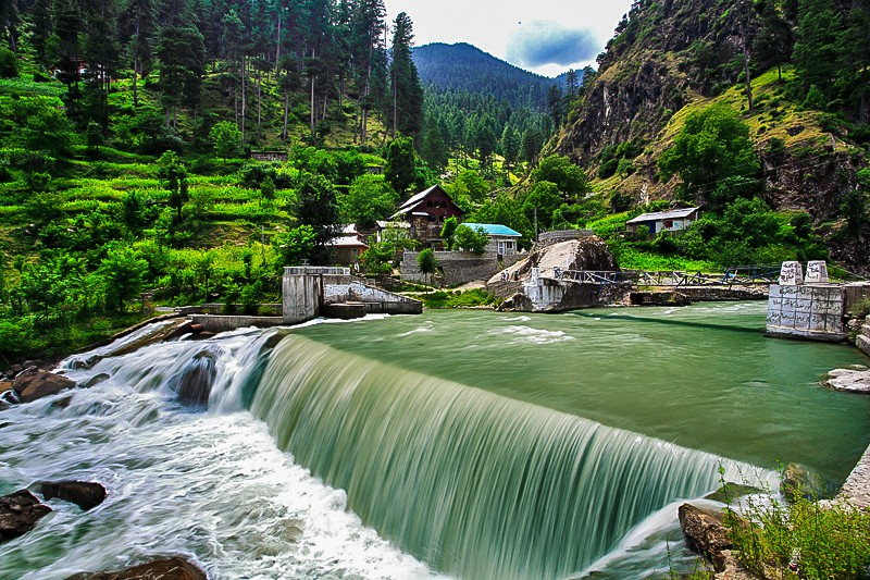 cheap kashmir tour