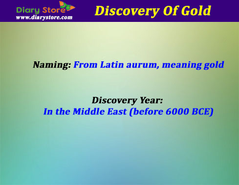 Gold element in periodic table atomic number atomic mass gold urtaz Gallery