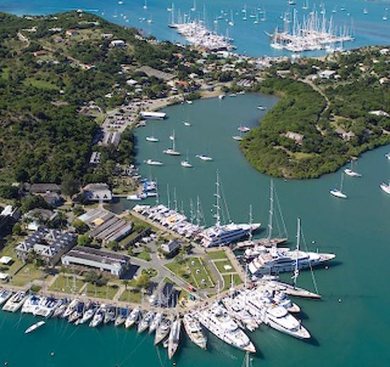 Nelsons Dockyard Antigua Antigua Hotels Antigua And Barbuda