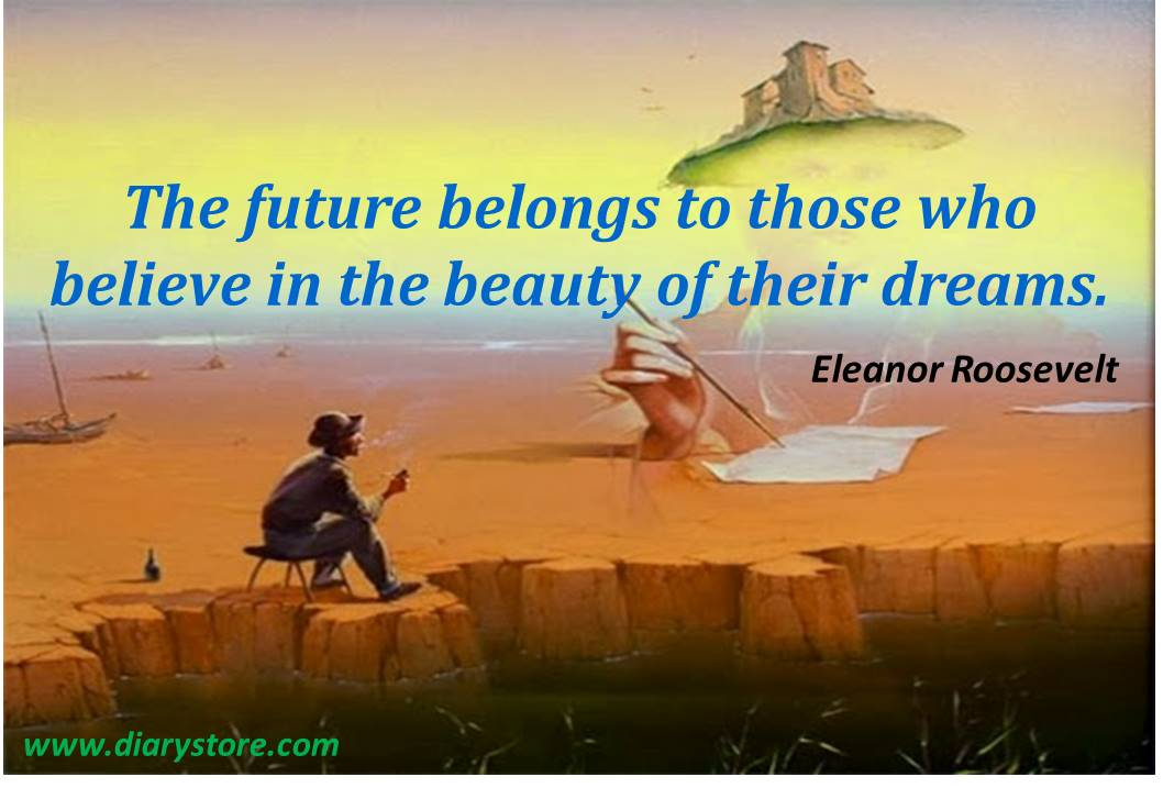 dream quotes most inspirational dream quotes top dream