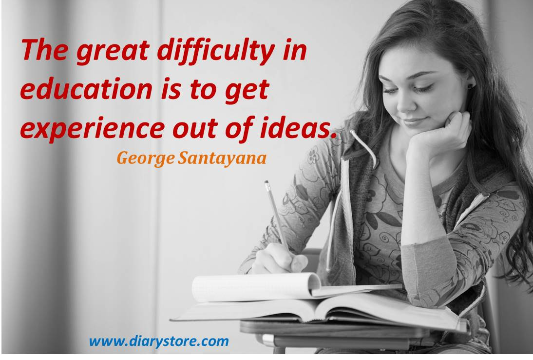 Education Quotes Top Educational Quotations Inspiration Quote