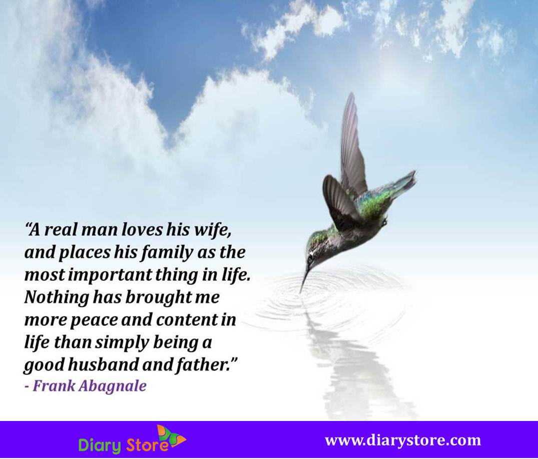 Family Quote Family Quotes  Quotations Family  Best Quotes Family Relations