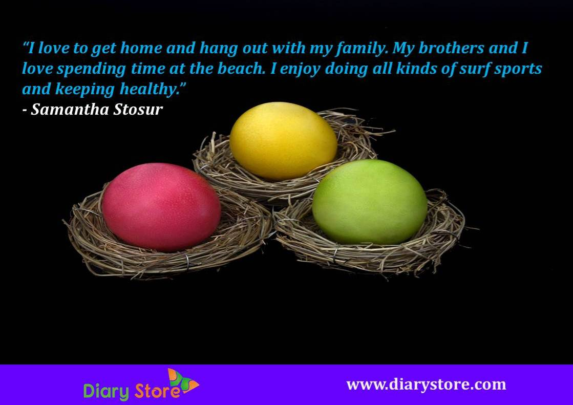 family quotes quotations family best quotes family relations