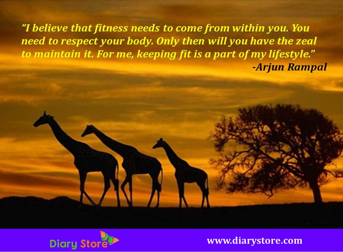 Image Result For Inspirational Workout Quotesa