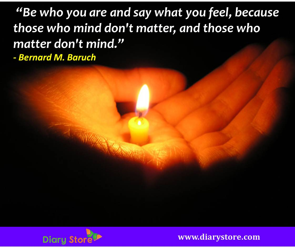 Great Quotes Great Quotes  Best Quotations Greatness  Inspirational Quotes