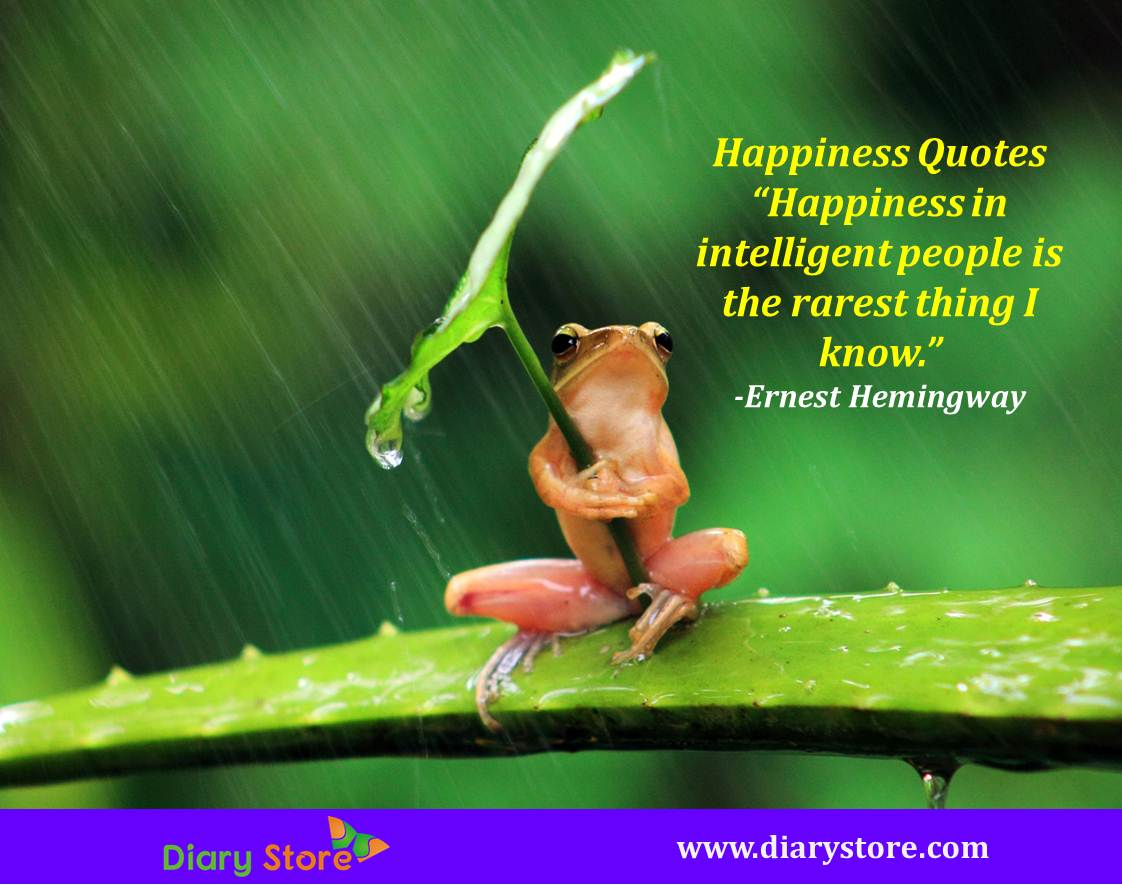 Happiness Quotes | Happy Quotations Most Inspirational Quotes