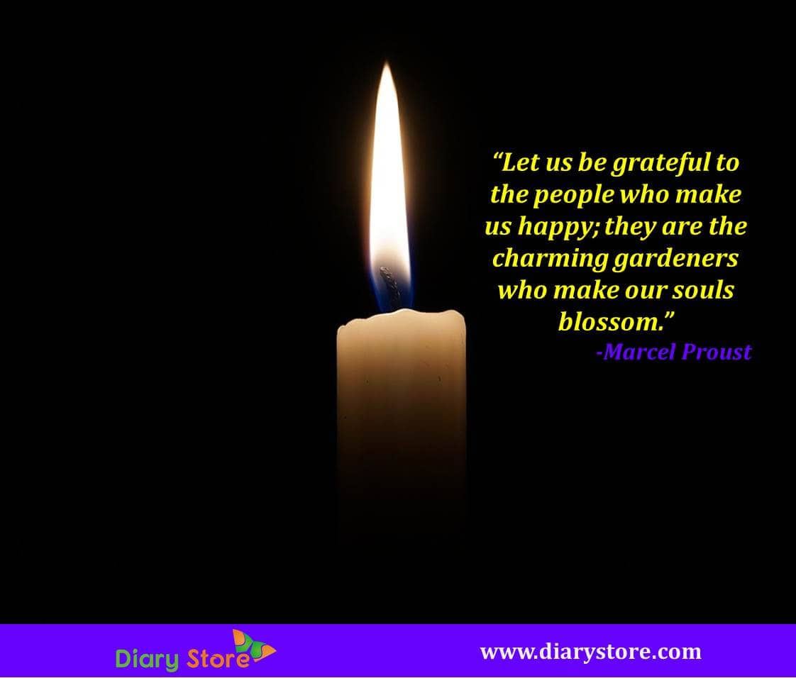 Happiness Quotes: Happy Quotations Most Inspirational Quotes