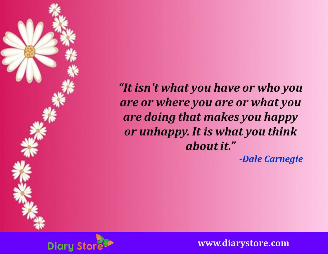 What Makes You Happy Quotes Happiness Quotes  Happy Quotations Most Inspirational Quotes