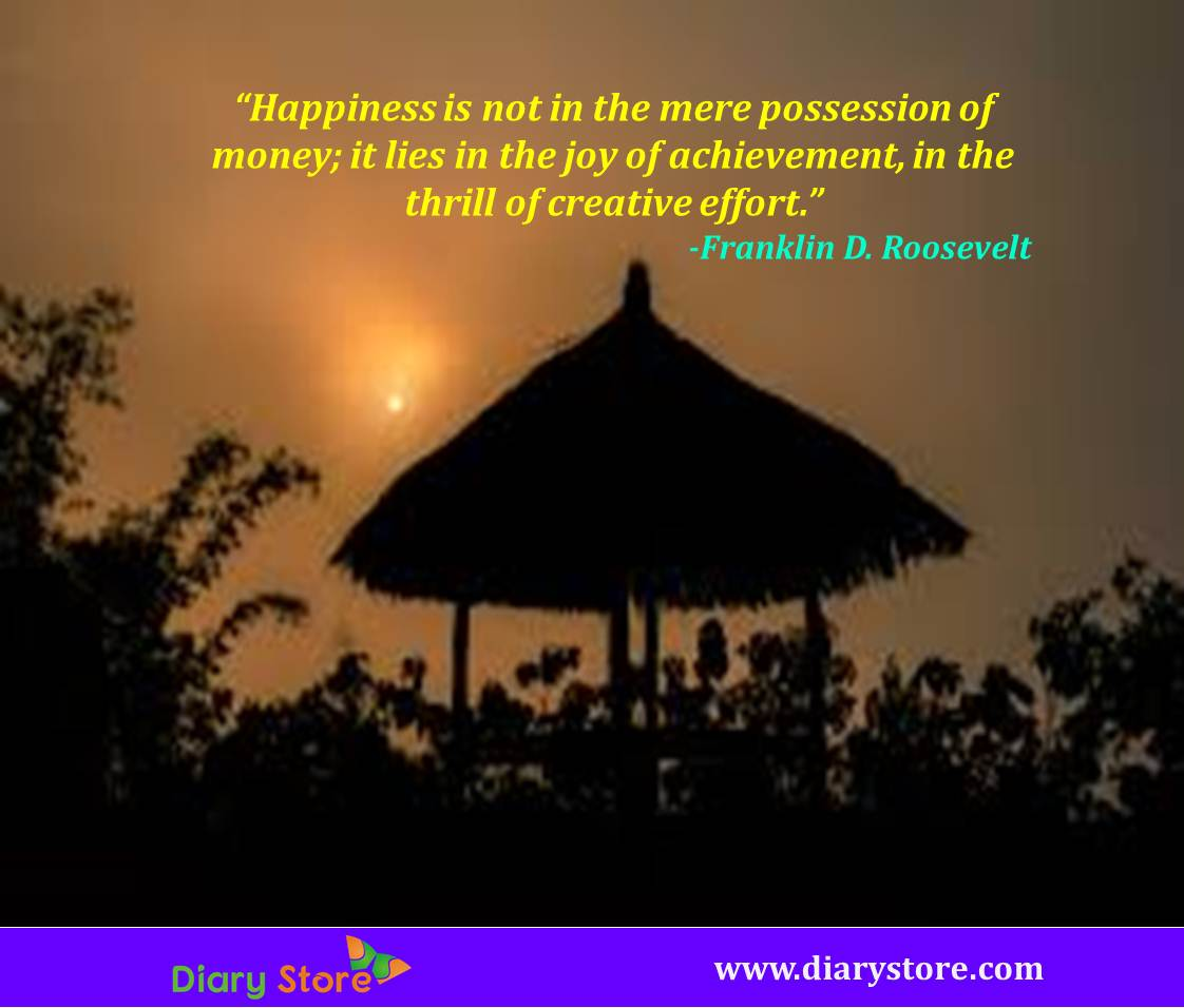 Happy Quotations Most Inspirational Quotes