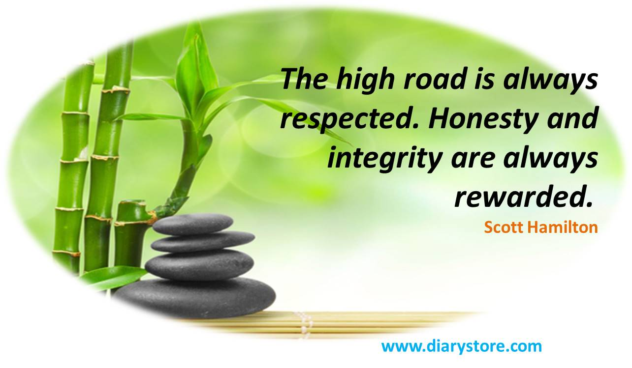 Quotes About Honesty Honesty Quotes  Honest Quotations  Inspirational Quotes  Diary