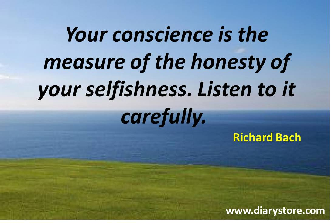 quotes honesty honest inspirational quotations quote inspire famous