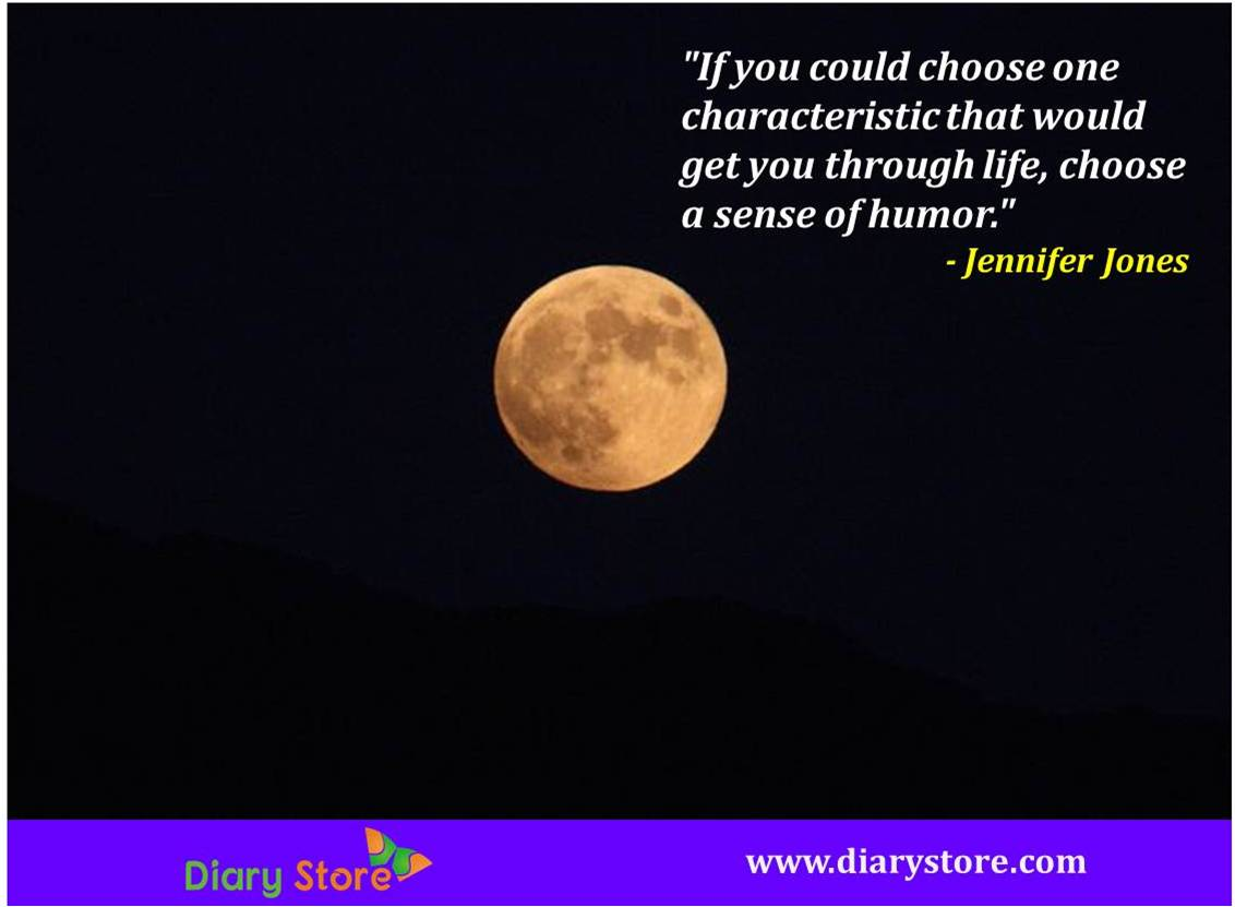 Quotes About Full Moon Humor Quotes  Humour Quotes  Inspirational Humor Quotations