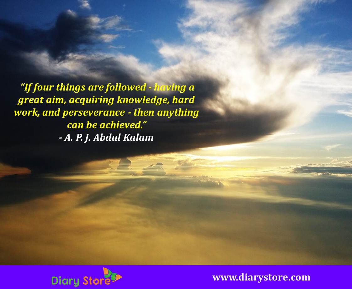 Quotes About Knowledge And Power Knowledge Quotes | Bes...