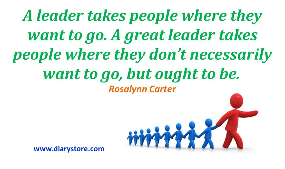 Leaders Quotes Leadership Quotes  Leader Quotations  Leadership Best Quotes