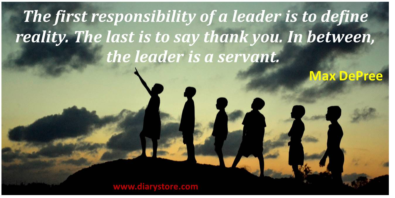 Leadership Quotes Leader Quotations Leadership Best Quotes