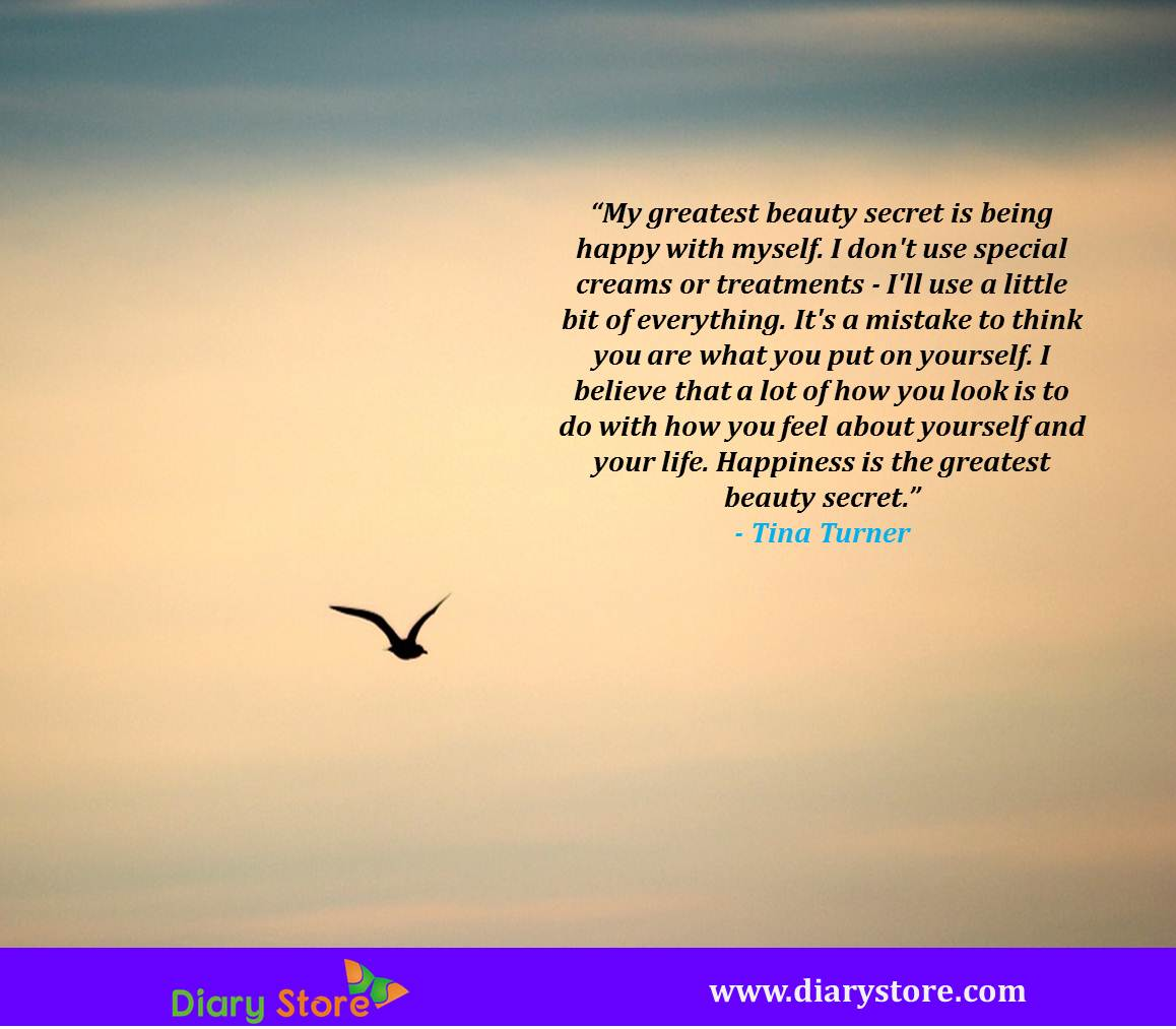 Quotes About Life: Best Quotations On Living Beautiful Life