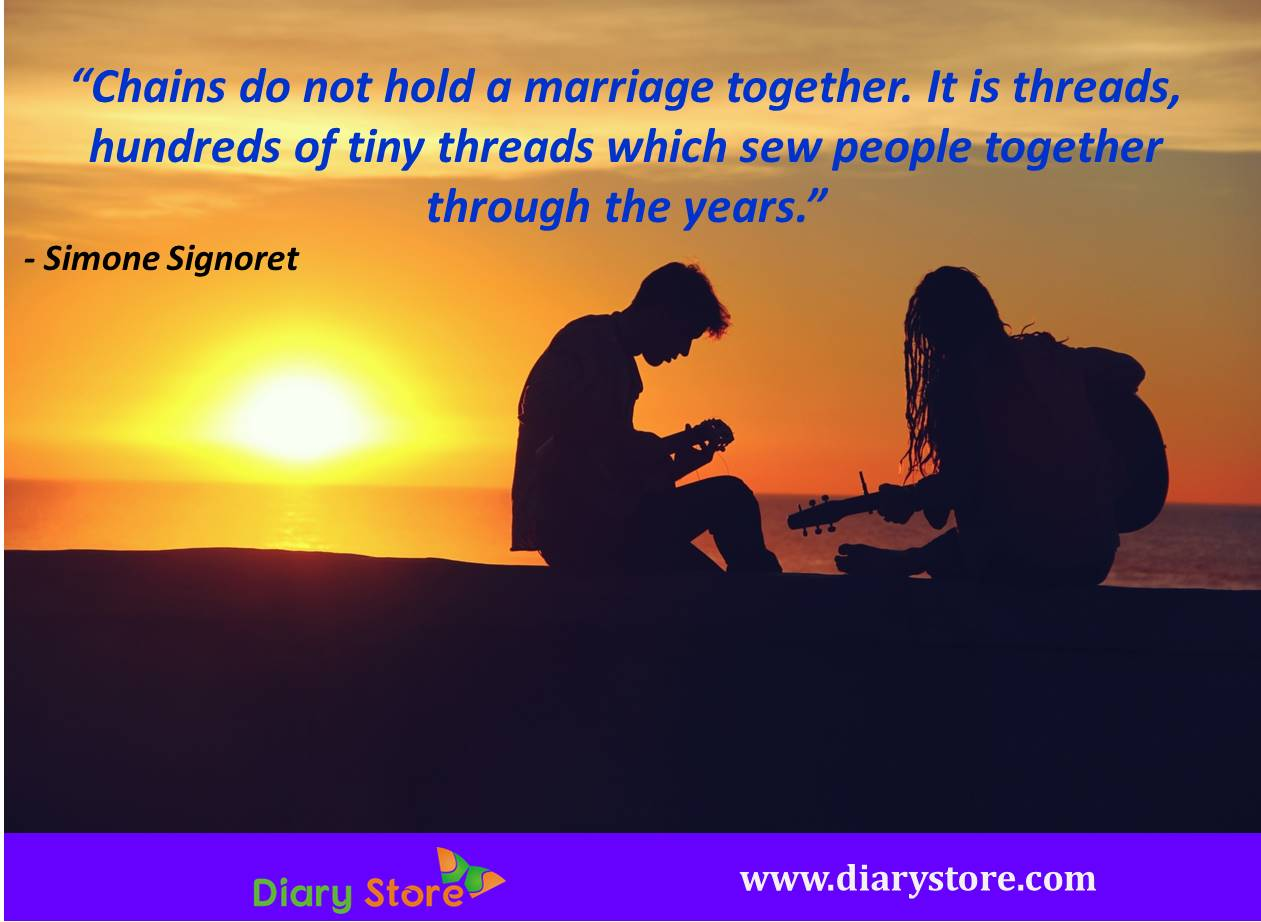 Quotes About Long Lasting Friendship Marriage Quotes  Marriage Life Quotations  Marriage Day Quotes