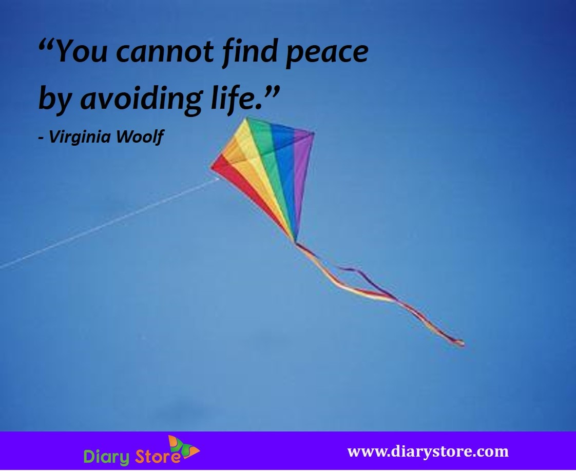 Peace Quotes Peace  Peaceful Life Quotations  Peace Quotes  Happy Life