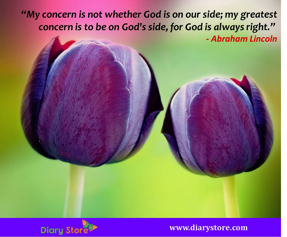 Religion Quotations About Religion Religion Quotes Inspire