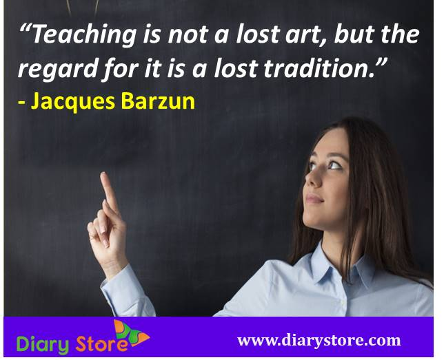 Teachers Happy Teachers Day Wishes Quotes On Teachers Quotations