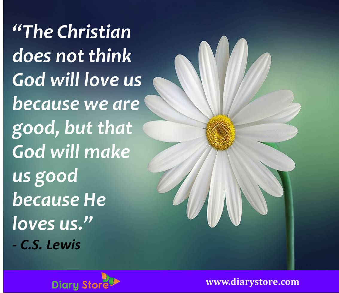 Positive Christian Quotes Religion  Quotations About Religion  Religion Quotes  Inspire