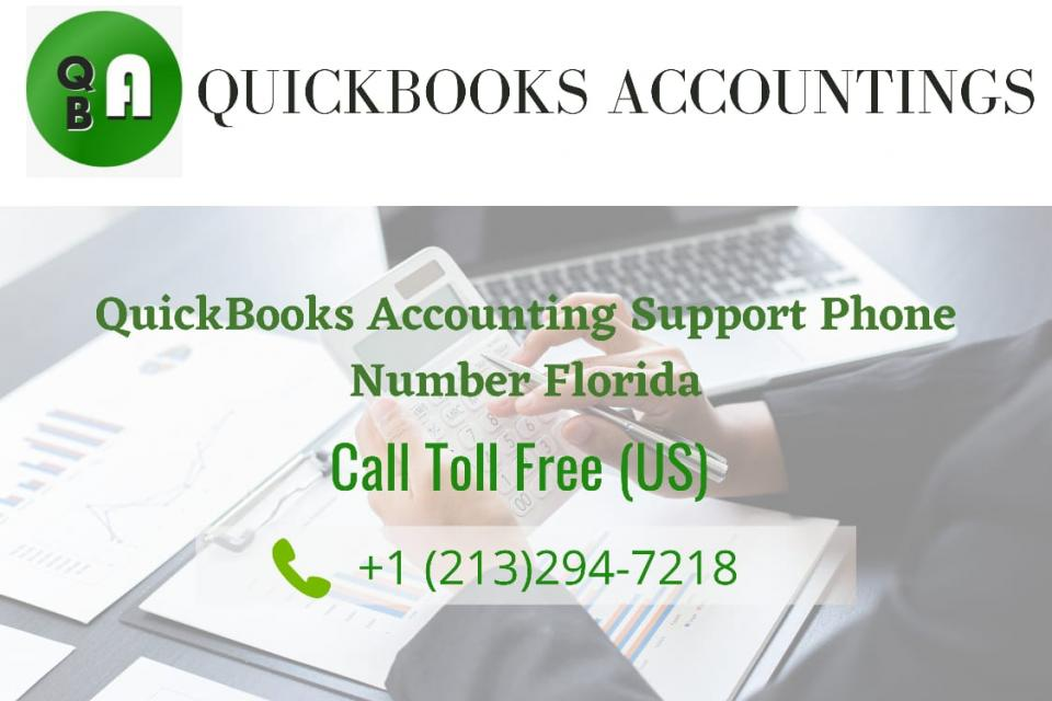 QuickBooks Online Payroll Support+1-(213)294-7218 Canada