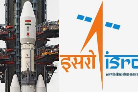 ISRO Planned Missions