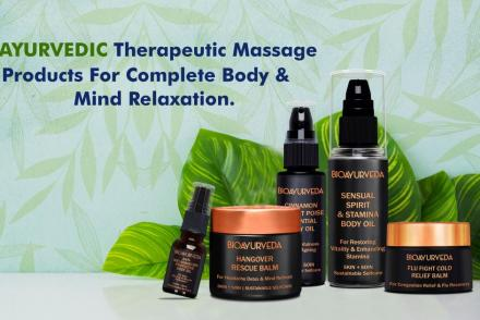 therapeutic massage, therapeutic massage products, herbal therapeutic massage, body massage oil