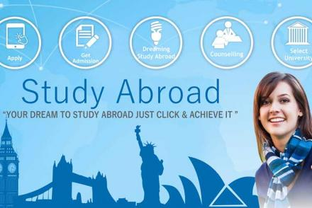 Chandigarh study visa consultants