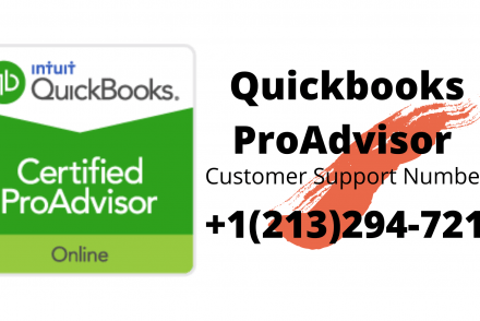 QuickBooks Payroll Customer Support Number