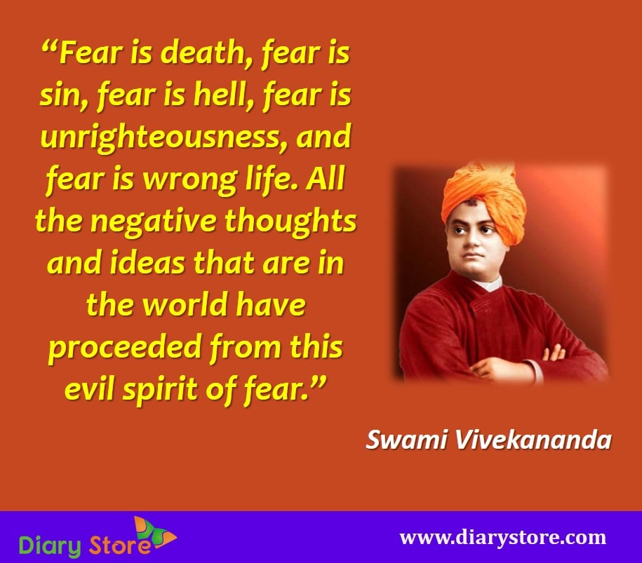 Quotes Vivekananda Stunning Swami Vivekananda Quotations  Indian Spiritual Leader