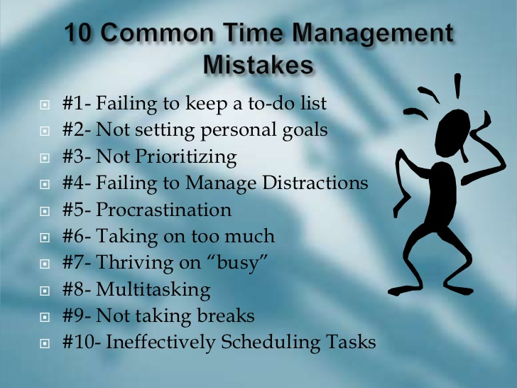 Time Management Quotations | Diary Store